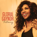 Joy Comes In The Morning/Gloria Gaynor