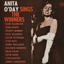 Sings The Winners/Anita O'Day