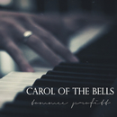 Carol Of The Bells/Tommee Profitt