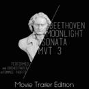 Moonlight Sonata Mvt. 3/Tommee Profitt