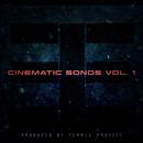 Cinematic Songs (Vol. 1)/Tommee Profitt