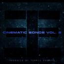 Cinematic Songs (Vol. 2)/Tommee Profitt