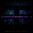 Cinematic Songs (Vol. 4)/Tommee Profitt