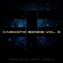 Cinematic Songs (Vol. 5)/Tommee Profitt