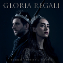 Gloria Regali/Tommee Profitt