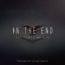 In The End/Tommee Profitt