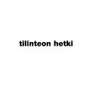 Tilinteon Hetki/Timo Rautiainen & Trio Niskalaukaus