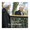 Date limite/Maxime Le Forestier