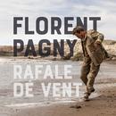 Rafale de vent/Florent Pagny