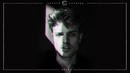 Enemy (Audio)/Sandro Cavazza