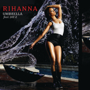 Umbrella (Remixes) (feat. JAY-Z)/Rihanna