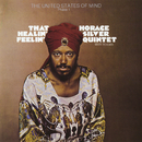 That Healin' Feelin'/Horace Silver Quintet