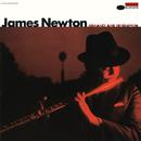 Romance And Revolution/James Newton