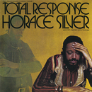 Total Response (The United States Of Mind / Phase 2)/Horace Silver