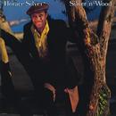 Silver 'N Wood/Horace Silver