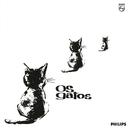 Os Gatos/Os Gatos