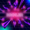 Good Idea (feat. Bekuh Boom)/Broiler