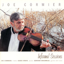 Informal Sessions/Joe Cormier