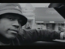 Going Back To Cali (New Audio)/LL Cool J