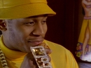 Jingling Baby (Short Version)/LL Cool J