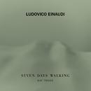 Campfire (Day 3)/Ludovico Einaudi