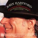 Wild Hog In The Red Brush/John Hartford