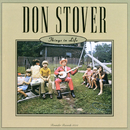 Things In Life/Don Stover