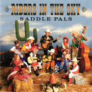 Saddle Pals/Riders In The Sky