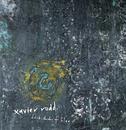 Dark Shades Of Blue/Xavier Rudd