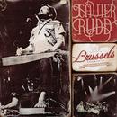 Live In Brussels/Xavier Rudd