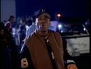 Back Seat/LL Cool J