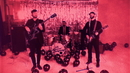 Goodbye To The Hard Life/The Record Company