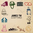 Chapters/James TW