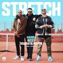 Stretch (feat. Bizzey, Kraantje Pappie)/Murda