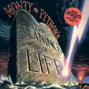 The Meaning Of Life/Monty Python