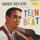 Plays Teen Beat/Sandy Nelson
