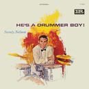 He's A Drummer Boy!/Sandy Nelson