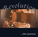 The Journey/Revolution