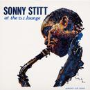 Sonny Stitt At The D. J. Lounge/Sonny Stitt