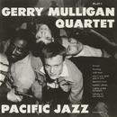 Gerry Mulligan Quartet Vol.1 (Expanded Edition)/Gerry Mulligan Quartet