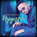 Ngiyazfela (feat. Mlindo The Vocalist)/Donald