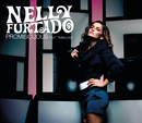 Promiscuous (Crossroads Mix)/Nelly Furtado