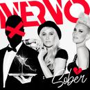 Sober/NERVO