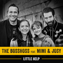 Little Help (feat. Mimi & Josy)/The BossHoss