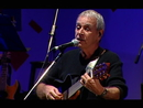 Minha Namorada (Ao Vivo No Rio De Janeiro / 2005)/Carlos Lyra