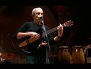 Lobo Bobo (Ao Vivo No Rio De Janeiro / 2005)/Carlos Lyra