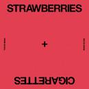 Strawberries & Cigarettes/Troye Sivan