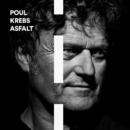 Asfalt/Poul Krebs