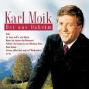 Bei Uns Daheim/Karl Moik