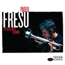 The Blue Note Albums/Paolo Fresu